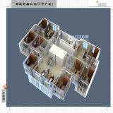 Zhoucheng Qianmiaoの家のタイププロジェクト