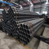 China soldó el tubo para la imposición fiscal más inferior del antidumping de Tailandia