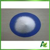 Выдержка Nonivamide перца Chili капсаицина водорастворимая