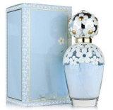 Perfumes para el olor femenino del Sweety de Edt y duradero
