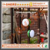 방수 재충전용 5W LED 일 빛 S.O.S. 가벼운 3.7V2200mAh 리튬 건전지