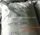 Asmh-Wc hidróxido de magnésio para fio e cabo