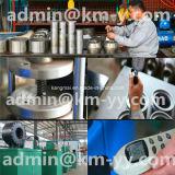 Macchina di piegatura Km-91L di vendita calda
