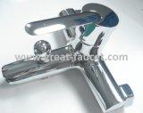 Faucet ушата ванной комнаты высокого качества Wall-Mounted