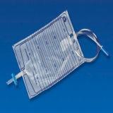 Urinausscheidender Bag/Urine Beutel der urinausscheidenden Entwässerung-Beutel-Fahrwerkbein-Beutel-