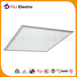 UL ETL cETL GS TUV SAA FCC와 가진 1203 *603m/1195*595mm Dimmable LED 위원회