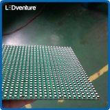 pH5 im Freien farbenreiche HD Baugruppe der Auflösung-LED
