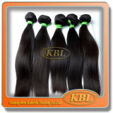 4A Non Processed Black 브라질 Hair Product