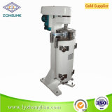 (유형을 분리하는) Gf105A Model 액체 Liquid Solid 3 Phase Tubular Centrifuge