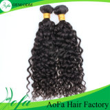 2016 nuovo Style 7A Grade Human Natural Virgin Hair Wig
