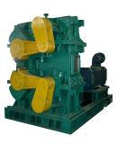 Linha de produção máquina do Rebar do aço de alta velocidade de estaca