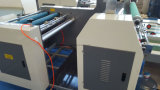 Heiße Laminierung-Papiermaschine (BYF-920/1100)