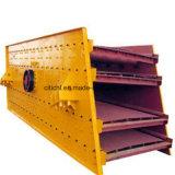 金の採鉱設備のためのYkシリーズ円の振動スクリーン