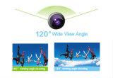 Plein HD 1080P DV appareil-photo d'action du sport DVR de WiFi de l'appareil-photo imperméable à l'eau