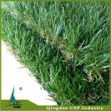 美化のための10000dtexの40mmの人工的な草