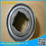 Roulements agricoles de l'acier au chrome W209ppb5