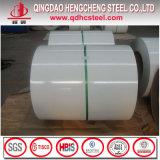 La couleur enduite a galvanisé la bobine en acier galvanisée par /Prepainted en acier des bobines (PPGI/PPGL)
