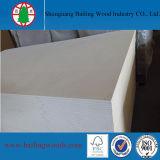 Forces de défense principale crues de pente de meubles avec une densité