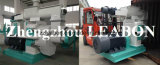 Feul를 위한 반지 Die Wood Pellet와 Wood Pellet Mill Machine High Heat Value