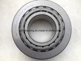 Rodamiento no estándar del balanceo del rodamiento de rodillos de la forma cónica de Bt1b243150/Qcl7c SKF