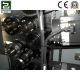 全自動サシェパウダーSS304シェル包装機