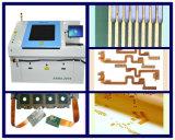 FPC, Asida-Jg18를 위한 UV Laser 절단기