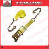 래치드 결박 W/Flat W/Wire/W/Chain&Hook 훅