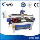 가격 Ck1325를 새기기를 위한 아크릴 나무 CNC 기계
