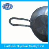 China Factory Professional Stamping Pan Oplastic poinçonnage Moules