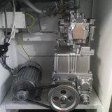Desempenho de custos de enchimento do modelo pequeno da bomba 1200mm do distribuidor de Fule bom e bom uso