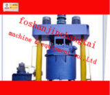 Le mélangeur de dispersion de mastic de silicone (QF-1500)