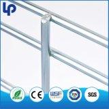 Гальванизированные HDG подносы кабеля ячеистой сети сварки