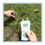 Mètre potentiel de l'eau de saleté de Digitals (séries de TRS)