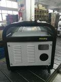 Generador de la gasolina de 2.5 kilovatios Professtional