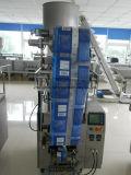 Línea automática máquina de rellenar de empaquetado del vacío del embalaje del polvo de los cacahuetes del té