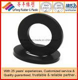Zegelring/O-ring van Rubber