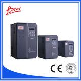 380V 2.2kw Dreiphasenfrequenz-Inverter für MotordrehzahlCotroller