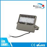lumière d'inondation de 50W IP65 110lm/W DEL avec la puce d'Osaram