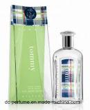 De Parfums van de getuige met Groothandelsprijs en Langdurige Tijd