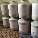 Antihypertensif de poudre de matières premières hydraulique
