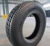 Gummireifen 2017 des Fabrik-Direktverkauf-hochwertige LKW-315/70r22.5