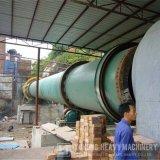 Yuhong 10% Roterende Oven China van het Magnesium van de Prijs van de Korting Concurrerende