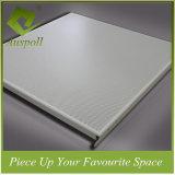 Высокого качества 600*600 качания потолок Sqaure вниз алюминиевый