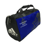 Weekend Sports Basketball Sac de sport / Sac de voyage de loisirs (GB # 01410)