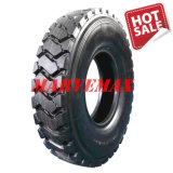 Neumático resistente del carro, neumático del carro de mina del neumático radial