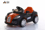 Baby Electric RC Ride on Car, batterie pour bébé Car-1188