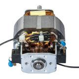 Micro Motor para Blender ou Hair Drier com 9001:2008 do ISO (U-5420 (1))