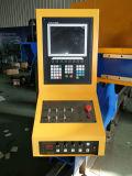 автомат для резки плазмы CNC 3X6m для нержавеющего металлического листа