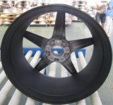 17-21inch для BMW. Audi, колесо сплава Aftermarket VW