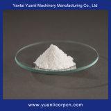 98% Inhalt ausgefälltes Barium-Sulfat/Blanc Fixe